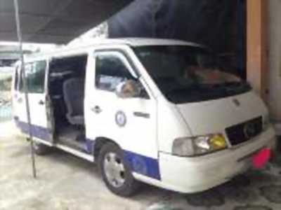 Bán xe ô tô Mercedes Benz MB 140D 2003 giá 115 Triệu