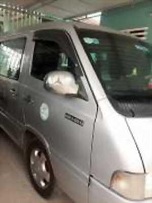 Bán xe ô tô Mercedes Benz MB 140D 2003 giá 120 Triệu