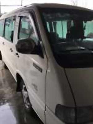 Bán xe ô tô Mercedes Benz MB 140D 2003 giá 85 Triệu