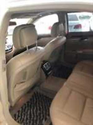 Bán xe ô tô Mercedes Benz S class S400 2011 giá 1 Tỷ 380 Triệu