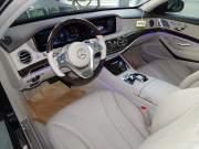 Bán xe ô tô Mercedes Benz S class S450L Luxury