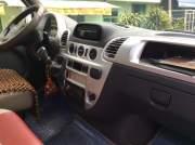 Bán xe ô tô Mercedes Benz Sprinter 311 ESP 2011