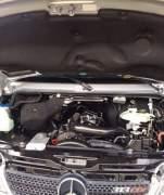 Bán xe ô tô Mercedes Benz Sprinter 313 CDI 2.2L