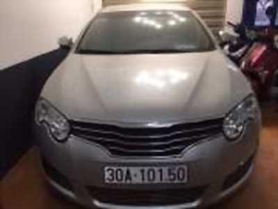 Bán xe ô tô MG Khác 550 2012 giá 315 Triệu