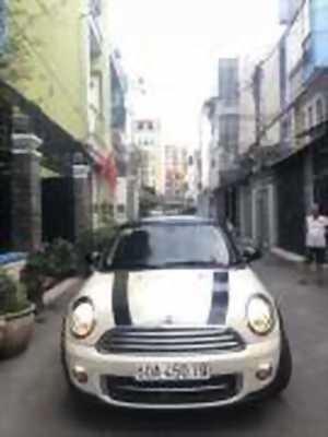 Bán xe ô tô Mini Cooper 3Dr 2013 giá 899 Triệu