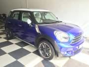 Bán xe ô tô Mini Cooper Countryman 2016 giá 1 Tỷ 380 Triệu