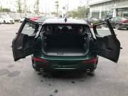 Bán xe ô tô Mini Cooper MINI Clubman S 2018 giá 1 Tỷ 979 Triệu