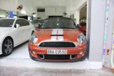 Bán xe ô tô Mini Cooper S Roadster 2014 giá 1 Tỷ 250 Triệu
