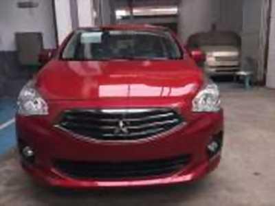 Bán xe ô tô Mitsubishi Attrage 1.2 CVT 2018 giá 476  quận ba đình
