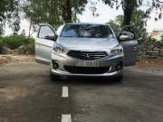 Bán xe ô tô Mitsubishi Attrage 1.2CVT 2017 giá 460 Triệu