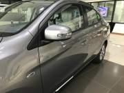 Bán xe ô tô Mitsubishi Attrage 1.2MT 2017