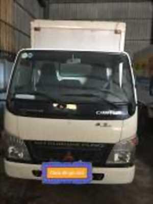 Bán xe ô tô Mitsubishi Canter 2014 giá 420 Triệu