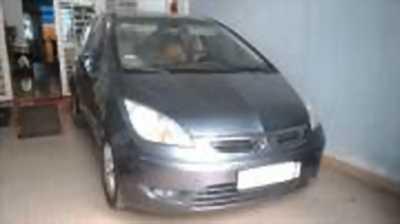 Bán xe ô tô Mitsubishi Colt Plus 1.6 AT 2008 giá 385 Triệu huyện sóc sơn