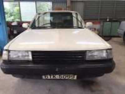 Bán xe ô tô Mitsubishi Galant 192 1989