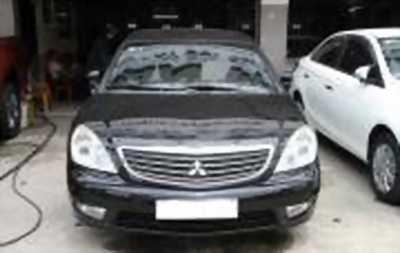 Bán xe ô tô Mitsubishi Galant 2.4 AT 2009 giá 380 Triệu