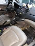 Bán xe ô tô Mitsubishi Grandis 2.4 AT 2005 giá 330 Triệu huyện phúc thọ
