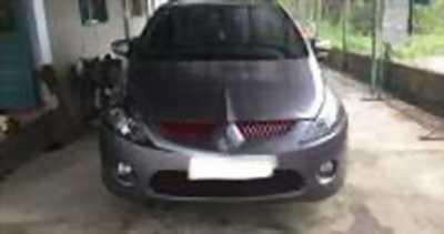 Bán xe ô tô Mitsubishi Grandis 2.4 AT 2005 giá 378 Triệu