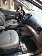Bán xe ô tô Mitsubishi Grandis 2.4 AT 2007 giá 390 Triệu