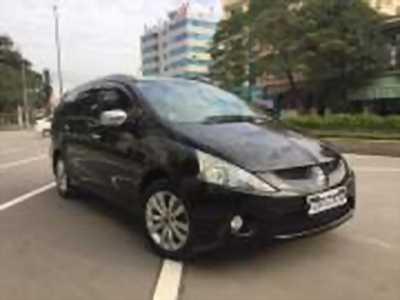 Bán xe ô tô Mitsubishi Grandis 2.4 AT 2008 giá 375 Triệu