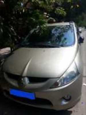 Bán xe ô tô Mitsubishi Grandis 2.4 AT 2008 giá 455 Triệu
