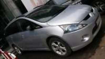 Bán xe ô tô Mitsubishi Grandis 2.4 AT 2009 giá 500 Triệu huyện phúc thọ