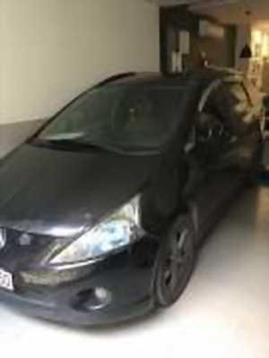 Bán xe ô tô Mitsubishi Grandis 2.4 AT 2009 giá 520 Triệu