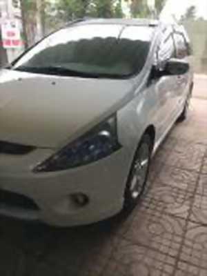 Bán xe ô tô Mitsubishi Grandis 2.4 AT 2010 giá 620 Triệu quận thủ đức