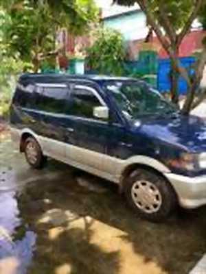 Bán xe ô tô Mitsubishi Jolie GLX 2000 giá 105 Triệu