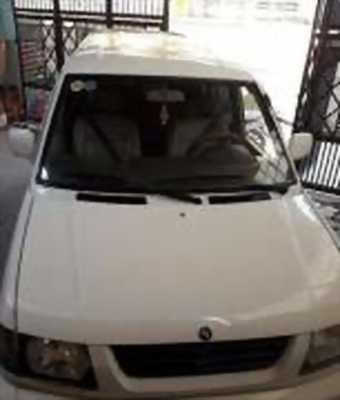 Bán xe ô tô Mitsubishi Jolie MB 2001 giá 100 Triệu huyện phú xuyên