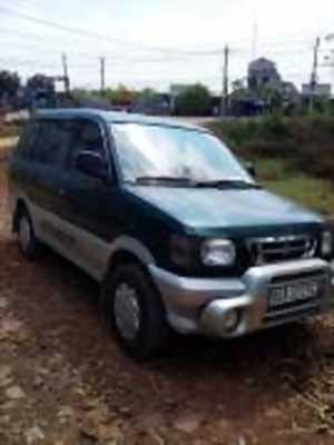 Bán xe ô tô Mitsubishi Jolie MB 2002 giá 90 Triệu