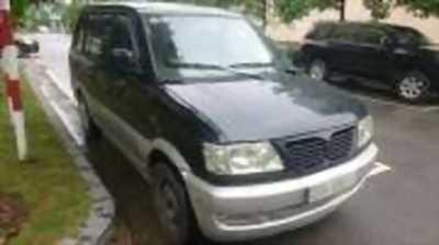 Bán xe ô tô Mitsubishi Jolie MB 2002 giá 93 Triệu quận ba đình
