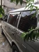Bán xe ô tô Mitsubishi Jolie MB 2003 giá 135 Triệu