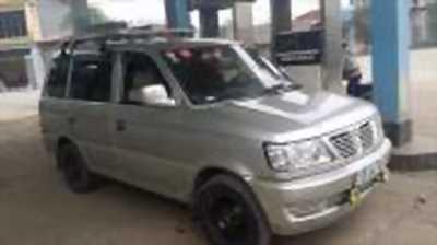 Bán xe ô tô Mitsubishi Jolie MB 2003 giá 160 Triệu