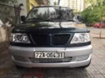 Bán xe ô tô Mitsubishi Jolie MB 2003 giá 190 Triệu