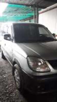 Bán xe ô tô Mitsubishi Jolie MB 2006 giá 165 Triệu huyện bình chánh