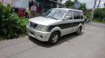 Bán xe ô tô Mitsubishi Jolie SS 2002 giá 122 Triệu huyện bình chánh