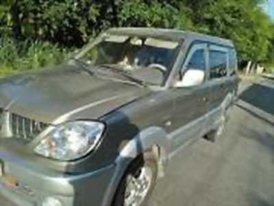 Bán xe ô tô Mitsubishi Jolie SS 2003 giá 118 Triệu