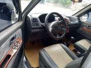 Bán xe ô tô Mitsubishi Jolie SS 2003 giá 122 Triệu