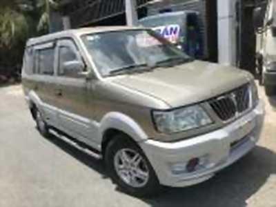 Bán xe ô tô Mitsubishi Jolie SS 2003 giá 142 Triệu