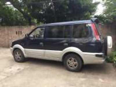 Bán xe ô tô Mitsubishi Jolie SS 2003 giá 150 Triệu huyện thanh oai
