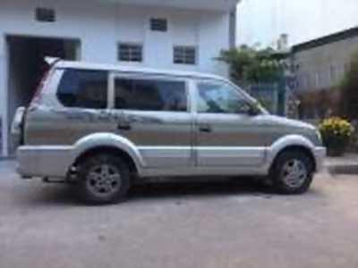 Bán xe ô tô Mitsubishi Jolie SS 2003 giá 158 Triệu