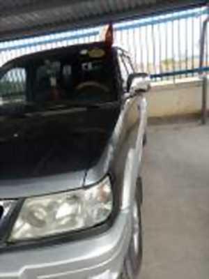 Bán xe ô tô Mitsubishi Jolie SS 2003 giá 160 Triệu