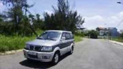 Bán xe ô tô Mitsubishi Jolie SS 2003 giá 166 Triệu