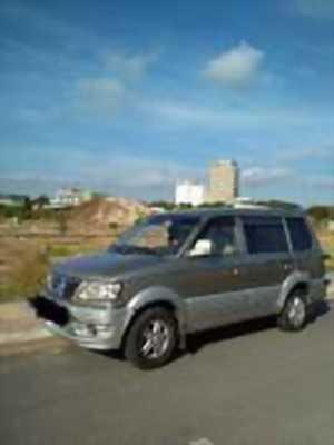 Bán xe ô tô Mitsubishi Jolie SS 2003 giá 195 Triệu