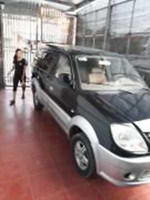 Bán xe ô tô Mitsubishi Jolie SS 2004 giá 160 Triệu