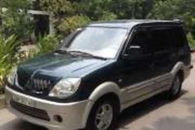 Bán xe ô tô Mitsubishi Jolie SS 2004 giá 165 Triệu quận ba đình