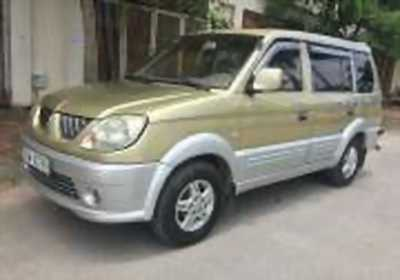 Bán xe ô tô Mitsubishi Jolie SS 2004 giá 166 Triệu quận hai bà trưng