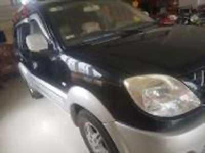 Bán xe ô tô Mitsubishi Jolie SS 2004 giá 166 Triệu