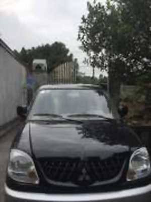 Bán xe ô tô Mitsubishi Jolie SS 2004 giá 175 Triệu