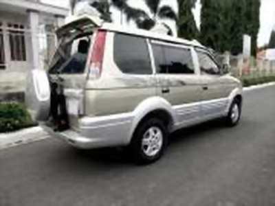 Bán xe ô tô Mitsubishi Jolie SS 2004 giá 185 Triệu